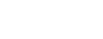 Cafe Amore Logo White